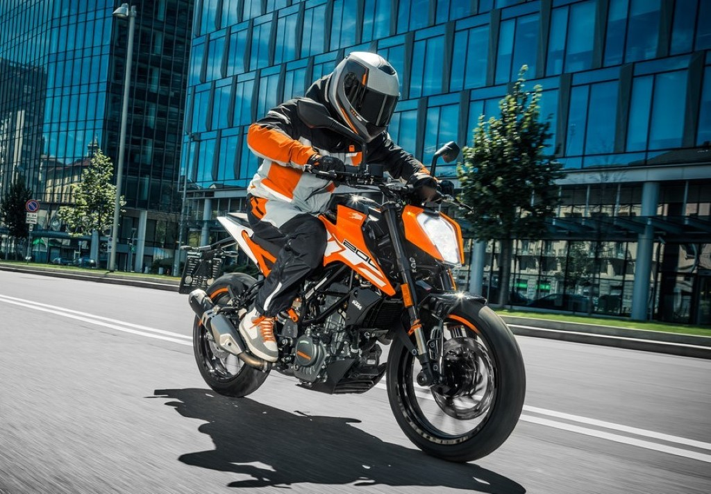 2018 ktm duke 200 t. wonderful duke 2017 ktm duke 200 throughout 2018 ktm duke t
