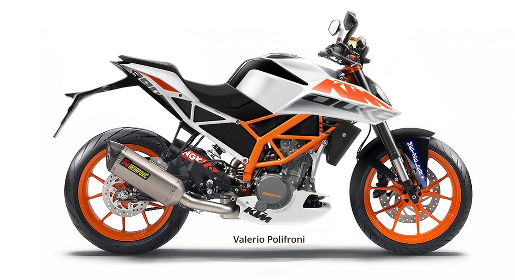 2018 ktm duke 200 t. beautiful duke 2017 ktm duke 390 render decal in 2018 ktm duke 200 t e