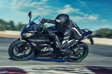 Kawasaki Denies Localisation, To Set Up Own Plant In India