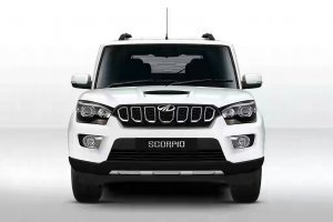 2020 Mahindra Scorpio To Get More Premium, Completely Redesigned