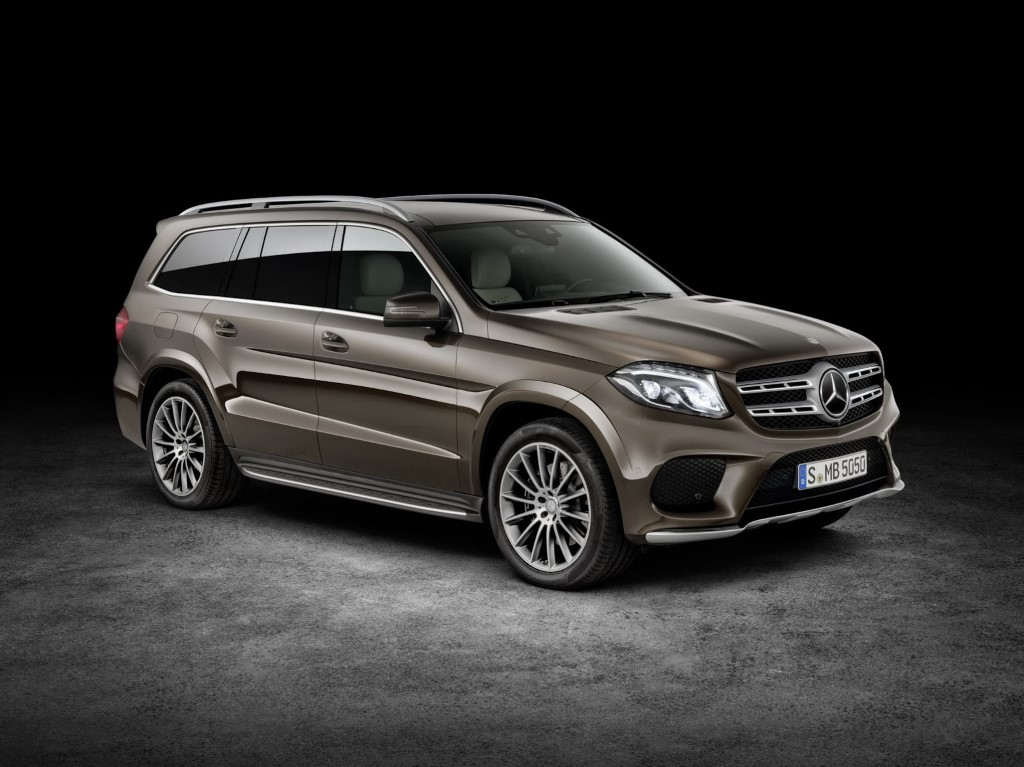 new luxury car releasesNew Car Launches In India In 2016  Upcoming SUVs  MotorBeam