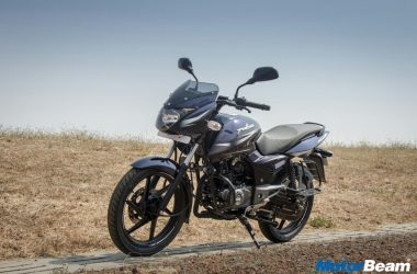 Next-Generation Pulsar Under Development, To Be BS-6 Compliant