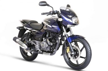2017 Pulsar 150 & Pulsar 180 Price Announced