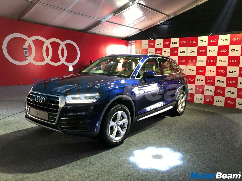 audi q5 rs price auto cars. Black Bedroom Furniture Sets. Home Design Ideas