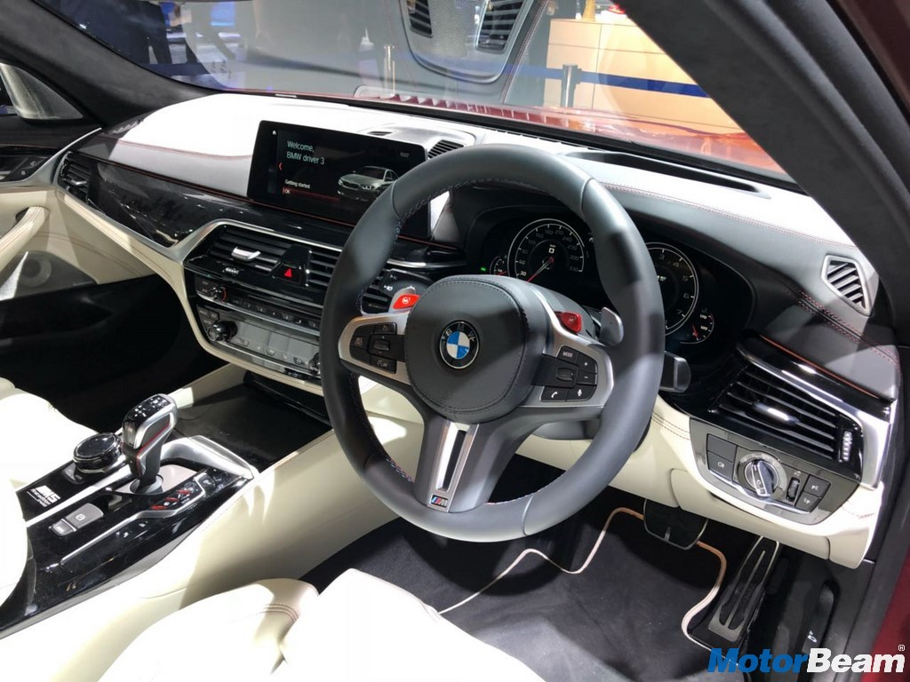 bmw review mileage india specs default in cartrade image images pics price cars