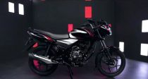 2018 Bajaj Discover 125 Launched