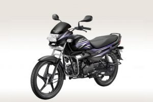 2018 Hero Super Splendor Review