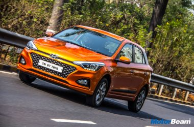I Want To Know Whether The Hyundai Elite i20 Is Better Or Maruti Swift