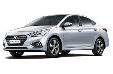 Hyundai Verna vs Honda City vs Maruti Ciaz – Spec Comparo