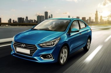 2018 Hyundai Verna First Drive Review [Video]