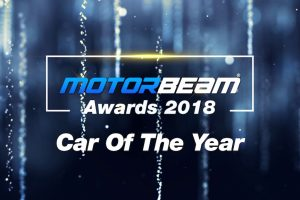 2018 MotorBeam Car Awards