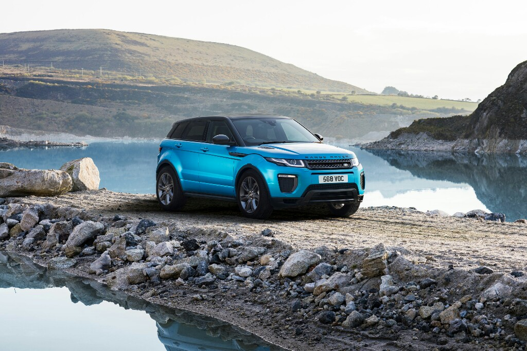 wallpaper cars range convertible landrover view land by evoque price and rover images pricing model