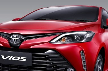 Toyota Vios India Launch In 2018, No Diesel Initially