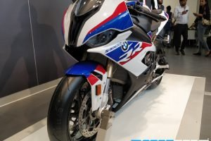 Details About 2012 Bmw S1000rr Revealed