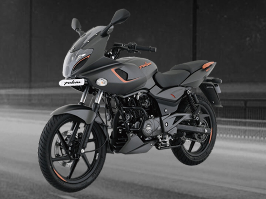 Bajaj BS6 Range Launched, Price & Specs Revealed