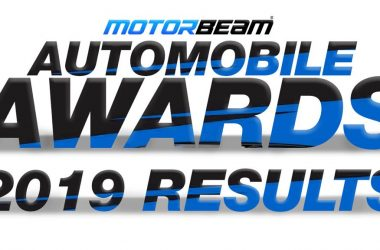 2019 MotorBeam Awards