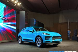 Upcoming Electric Cars In India 2020 Motorbeam
