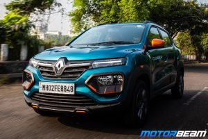 2019 Renault Kwid Hindi Video
