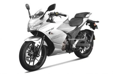200 300cc Bikes Motorbeam Indian Car Bike News Review Price