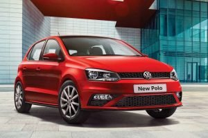 2019 Volkswagen Polo Launch