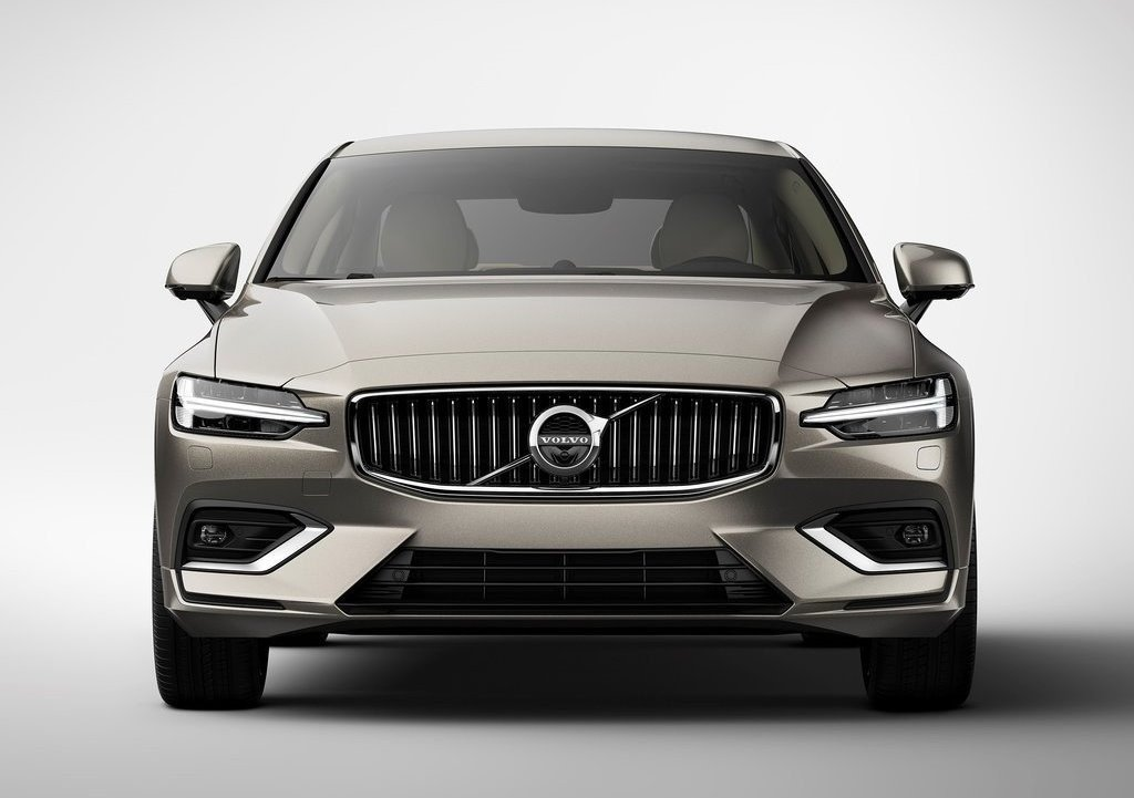 Volvo car price in india 2019