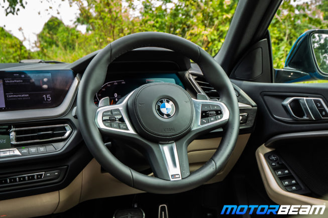 2020-BMW-2-Series-Gran-Coupe-6