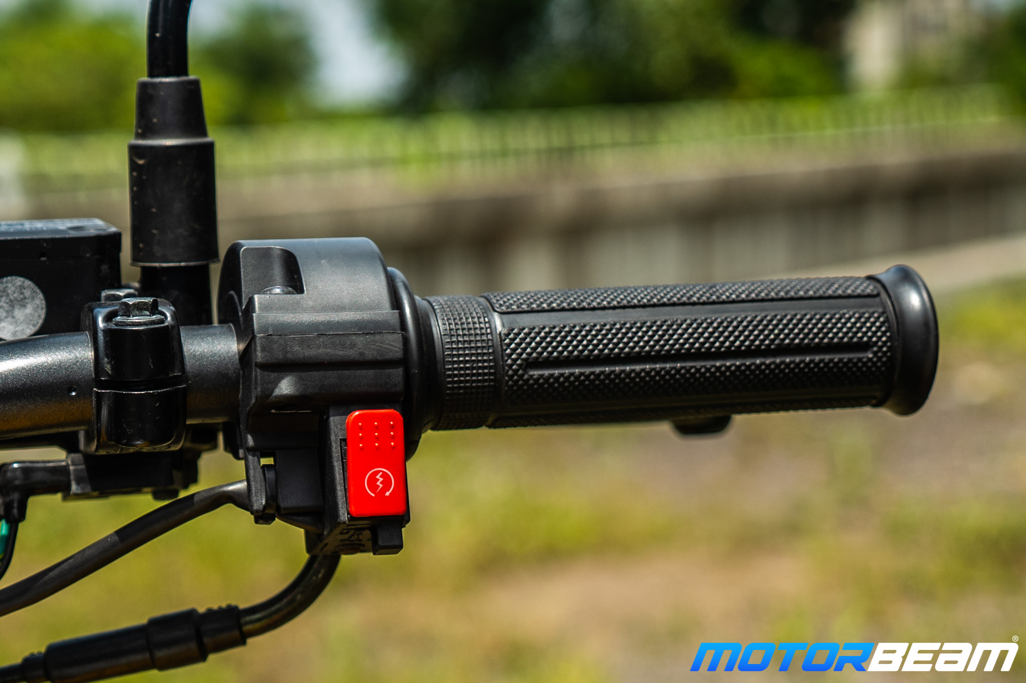2020 Hero Passion Pro Review 28