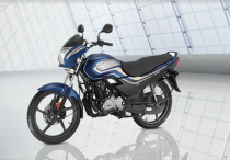 2020 Hero Super Splendor Specs