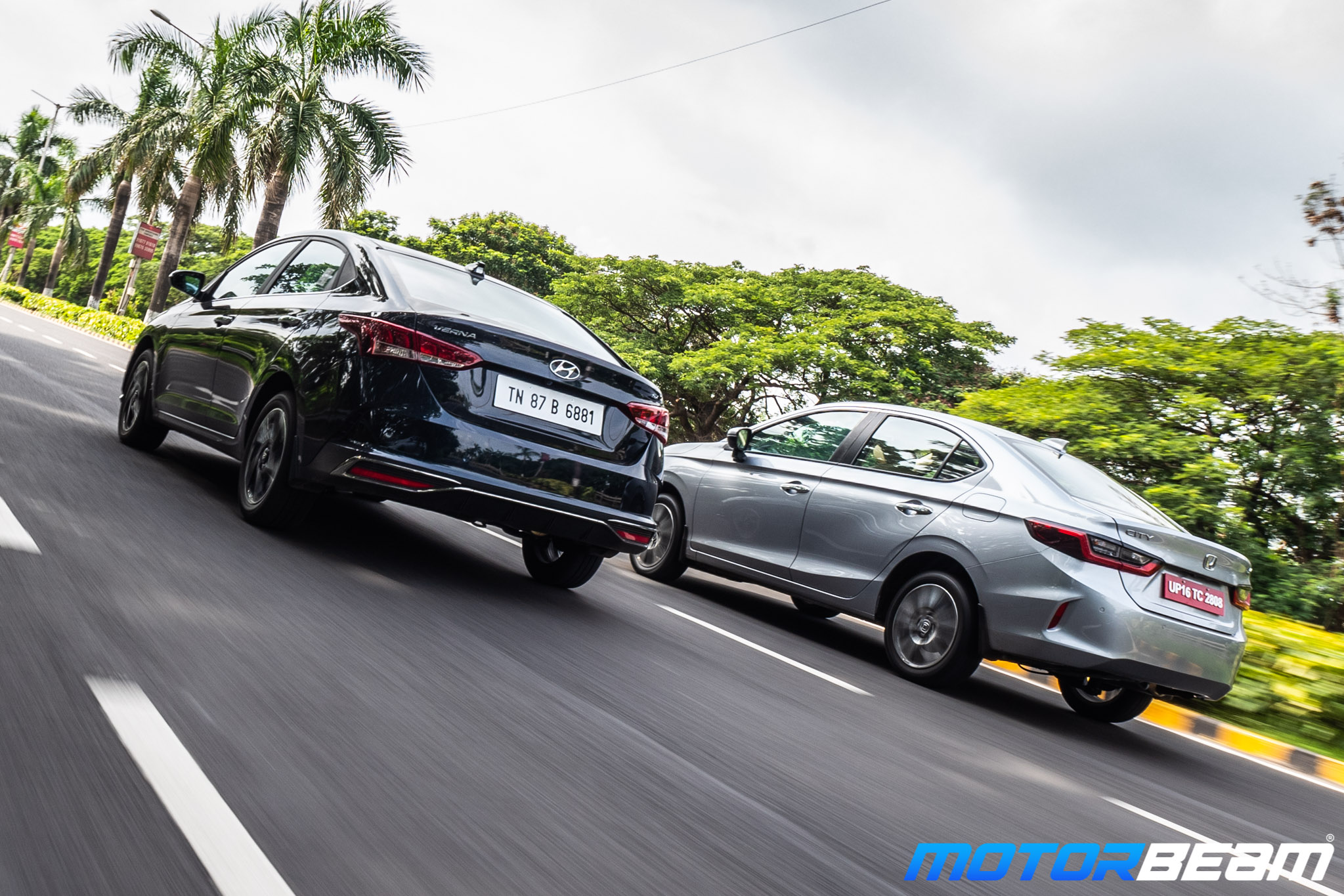 2020-Honda-City-vs-Hyundai-Verna-11