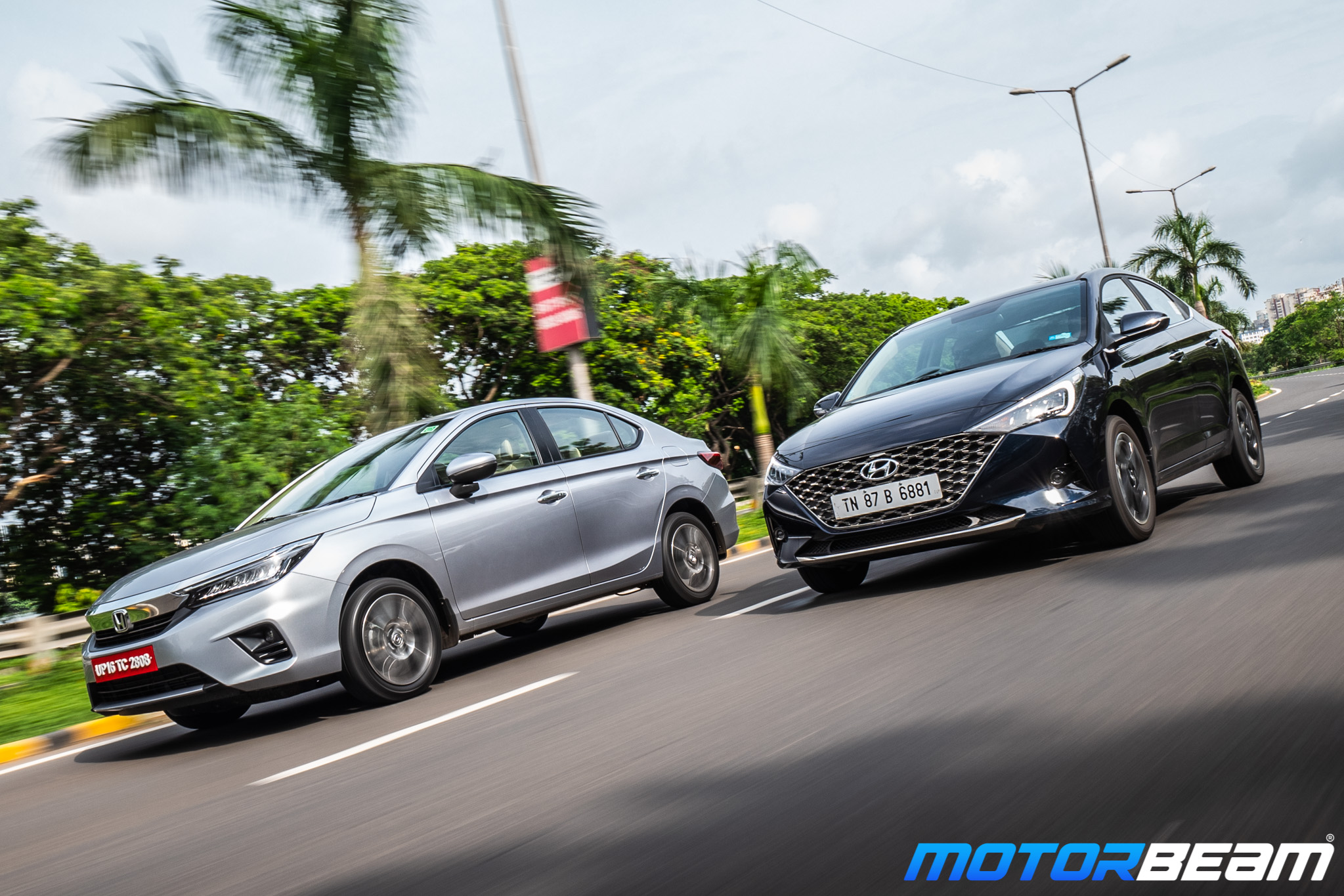 2020-Honda-City-vs-Hyundai-Verna-12