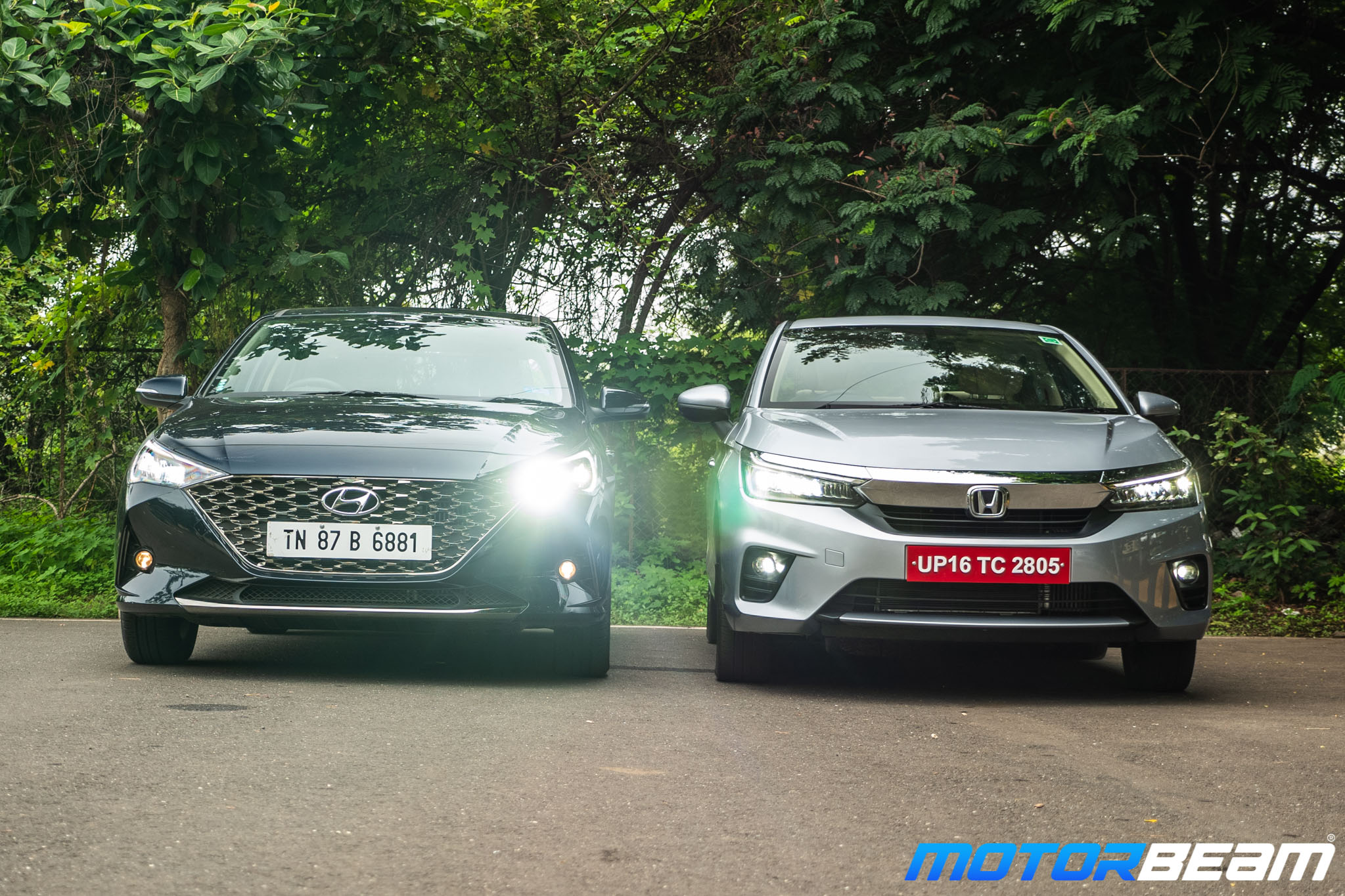 2020-Honda-City-vs-Hyundai-Verna-2
