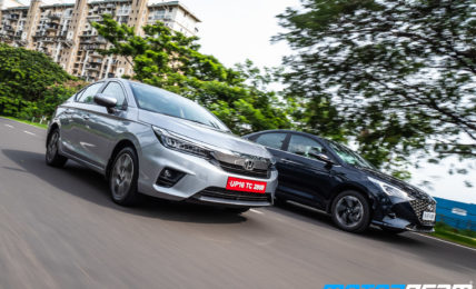 2020-Honda-City-vs-Hyundai-Verna-7