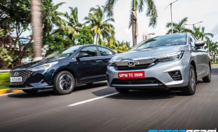 2020-Honda-City-vs-Hyundai-Verna-9