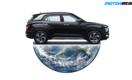 2020 Hyundai Creta Special Video