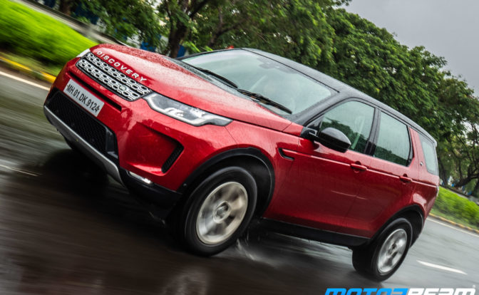 2020-Land-Rover-Discovery-Sport-22