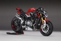 2020 MV Agusta Brutale 1000 RR Specifications