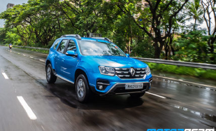 2020-Renault-Duster-Long-Term-14