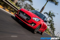 2021-Maruti-Swift-1