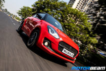 2021-Maruti-Swift-6