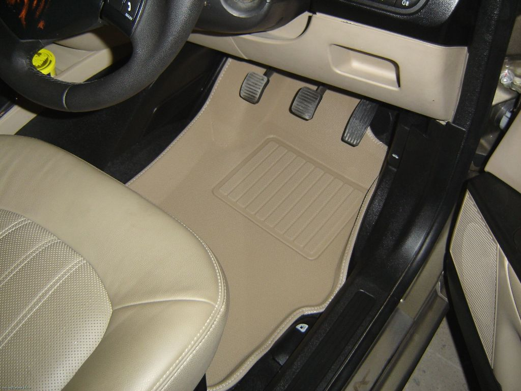 diamond auto product free delivery mat floor fitted black mats blackproduct stitch liners car luxury manicci custom