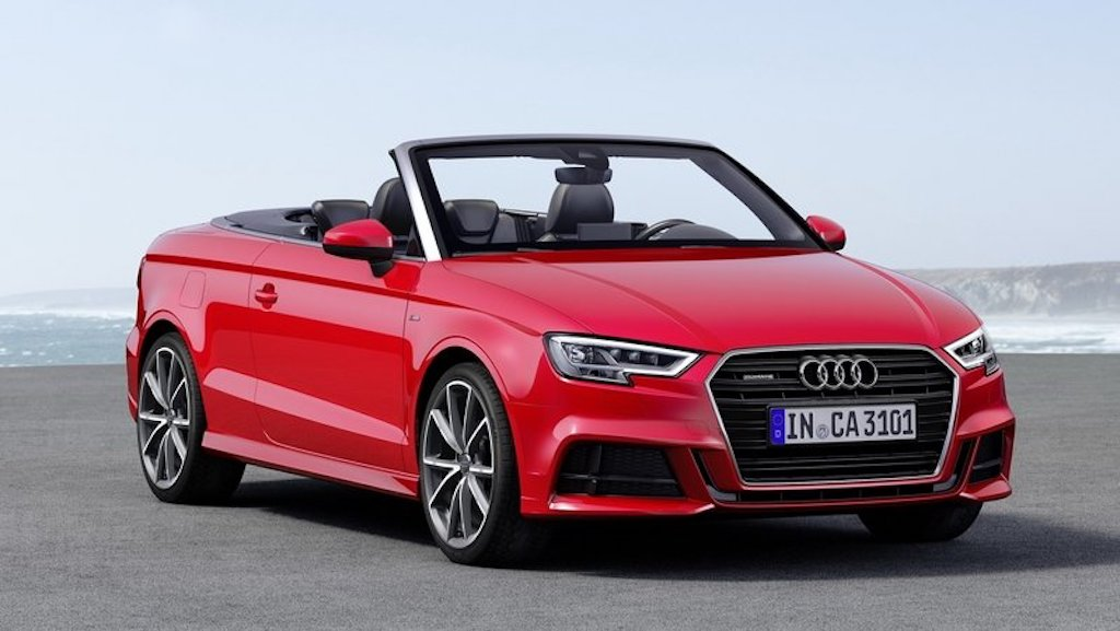 new used auto cars for convertible cabriolet trader sale audi