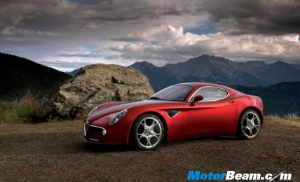 Alfa_Romeo_HQ_Wallpaper