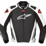 5 Essential Protective Riding Gear For Every Motorcycle Rider