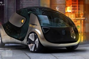 Apple Car Coming In 2023 To Revolutionise The Motor World