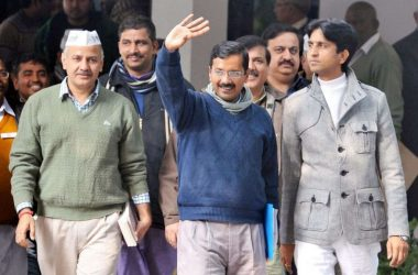 Delhi Government To Offer Free Treatment To Accident Victims