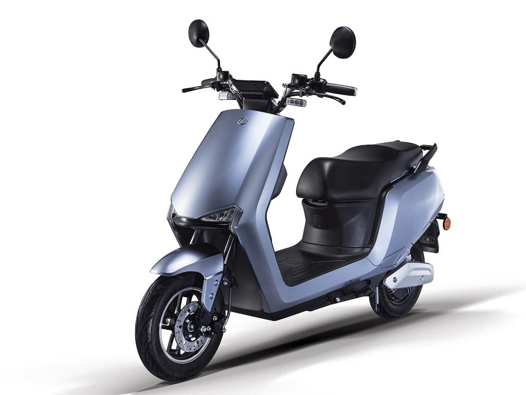 BGauss electric scooters price revealed