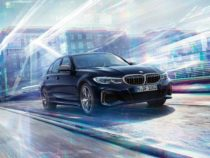 BMW 3-Series M340i xDrive Price