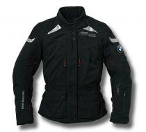 BMW Alpinestars Airbag Jacket Style