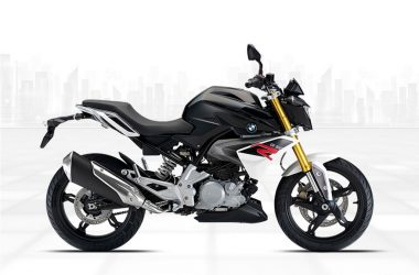 BMW G310R India Launch Postponed, CBUs Launch In April