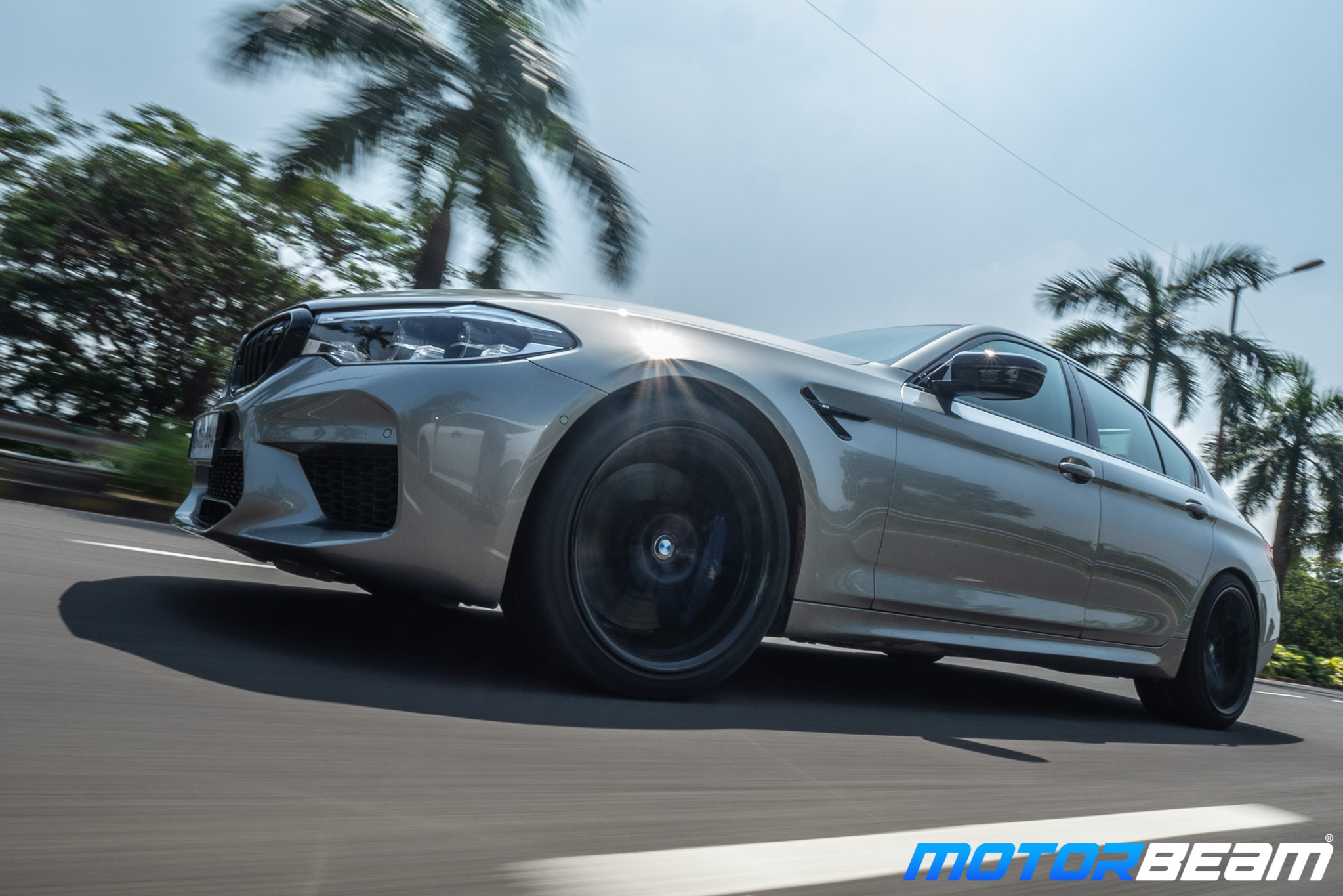 BMW-M5-Competition-1